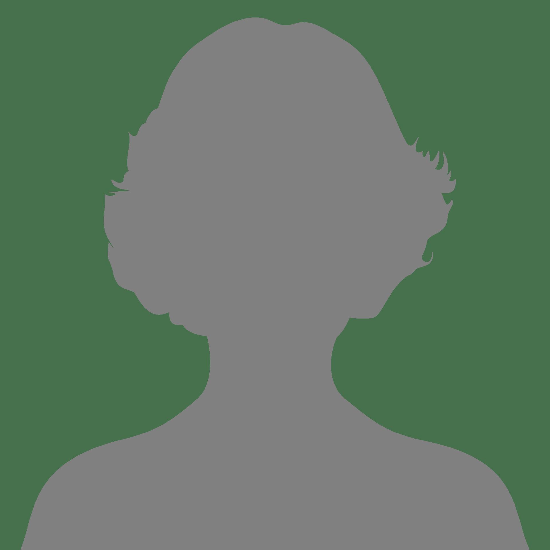 no-profile-picture-icon-female-10